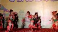 """2015年庆祝""""六一""""国际儿童节 ——李显平摄像"""