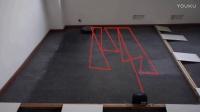 浦桑尼克780TS科沃斯朵朵S和iRobot980三款热门扫地机器人评测对比