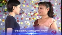 唱歌教程_武汉唱歌技巧培训_唱歌练声方法