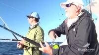 几月份钓鲢鱼 水库钓鲢鱼大概钓多深