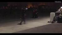 鬼步舞中文讲解全套视频教程 seve教学 蝴蝶步教学