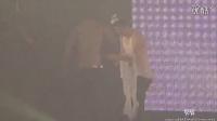 2PM 演唱会