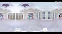 我的VR女友迪丽热巴#完整版故事 天天撸好好日视频相关视频