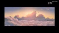薛之谦版本-你的名字宣传片