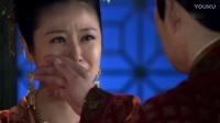 倾世皇妃(第43集)TV超清林心如霍建华经典古装电视剧