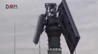 美军航母编队收到中国短信 南海种岛大显神威