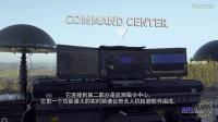 德国安诺尼无人机侦测系统-中国总代深圳吉赫兹电子.mp4