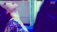 韩国美女热舞之蕾丝美腿美女疯狂热舞妩媚身躯超诱惑