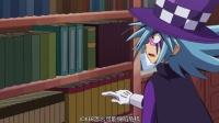 怪盗Joker 52话 欢迎来到闪耀之夜(完结)