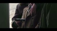 星映话-《铁道飞虎:干票大的》
