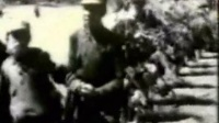纪录片《毛泽东》