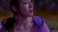 韩国电影《我的课》画室女学生挑逗老师_高清