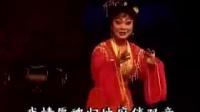 扬剧《花烛泪》全剧    扬州市扬子江扬剧团演出