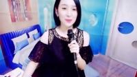 刘老根大舞台梁红演唱杨钰莹的歌曲《我不想说》
