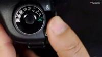 索尼6000微单摄影教程 夜晚室内人像拍摄技巧