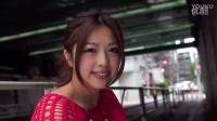 日本性感美女写真007_高清