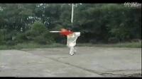 48式太极拳音乐口令mp3下载_太极拳学习网_陈氏太极剑49式视频萍