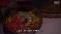 舌尖上的中国 包头_舌尖上的中国 广州黄鳝_潮汕特色小吃做法大全