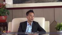创业讲坛18期刘建:为什么退伍军人创业具备天然的管理者素质