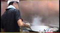 舌尖上的中国 豆腐制作_舌尖上的中国优美句子_街边小吃砂锅的做法