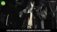 【龙斌大话电影】雪国列车