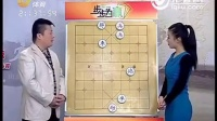 安卓中国象棋单机版下载_怎么提高国际象棋_中国象棋讲座士角炮
