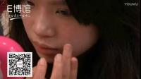 27如何遮痘印【e博馆进口商品体验商城】