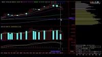 股市早盘消息:锂电池板块表现活跃 科恒股份涨近7%