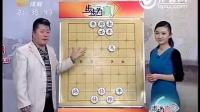 大红酸枝象棋礼品象棋盒_极速象棋大师手机版下载_佐为象棋讲座单提马2