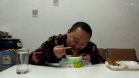 炸酱面的做法大全家常做法-中国吃播直播北京炸酱面的酱怎么做