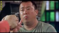 李连杰10大经典银幕形象