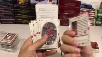 奇摩网络购物 Michael Jordan  篮球之神 乔丹 篮球卡 球员卡 拆包 拆盒 拆箱 拆卡 开包 开盒 开箱 NBA basketball cards