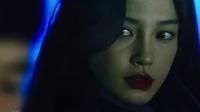 吻戏特辑:baby陈赫热吻,黄晓明怒了!