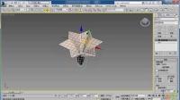3dmax2014基础教程第十九讲倒角剖面