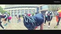 株洲青盟  株洲市第三届全民健身节株洲首届云龙杯全国业余公路自行车邀请赛