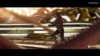 【谷哥】Groot萌爆!《银河护卫队2》超清预告片