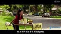 【LOL電影天堂www.loldytt.com】像素大戰.HD1280高清英語中字