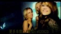 Avi_张丽娅【一个难过】高清MV_车载mv_夜店音乐视频.酒吧美女热舞下载