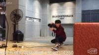 如视界摄影淘宝模特拍摄花絮备战双十一广州淘宝男装女装服装外模特短视频主图首页视频