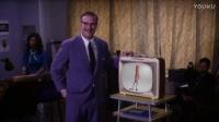 香肠派对    其它预告片2:Seth Rogen&_39;s Walt Disney