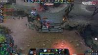 VG vs Bheart SL I联赛中国预选赛BO3 第一场 12.28