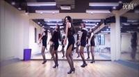4145_性感丝袜练习室舞蹈国产美女团热舞02