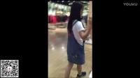 【爸爸做的衣服】韩国时尚休闲童装品牌广州思宾世纪童话品牌折扣童装尾货库存走份批发