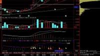 股市论坛:长多短空操作策略