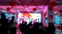 VID_20161229石家庄高新区文化中心舞蹈队参加方亿集团年会~欢聚一堂。