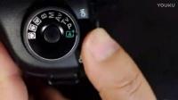 摄影棚人像布光 摄影教程迅雷下载