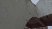 水泥生活:从空中鸟瞰巴黎标志性建筑