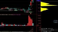 股票入门基础知识:看盘要诀,如何用KDJ和均线