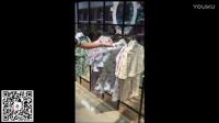 【猫咪儿】保暖时尚内衣给你一份温暖的爱广州思宾世纪童话品牌折扣童装尾货库存走份批发