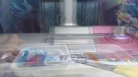 【艾罗拉】艾罗拉的日本食玩之旅P2:葡萄味的章鱼颗粒果冻!(๑˘ ³˘๑)•*¨*•.¸¸♪